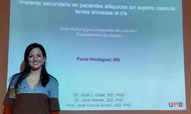 201612 Paula Verdaguer tesi 1opt