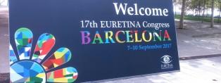 20170907 Entrada Euretina