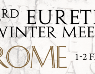 2426_rome2013_banner