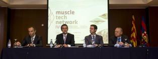 6832_JM Acte MuscleTech