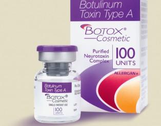 Blefaroespamo_botox
