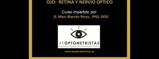Curs Dr Biarnes