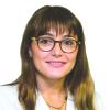 Dra Ferraro