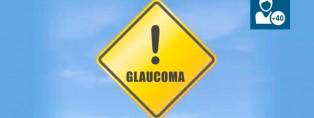 Glaucoma campanya