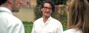 Jordi Monés