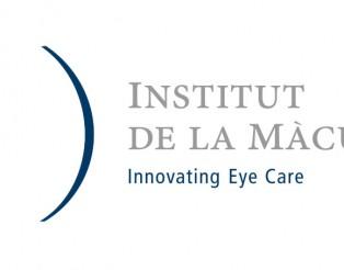 Logo IMIR (RGB-300dpi)