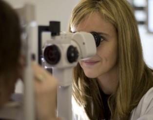 glaucoma_institut_macula