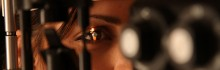 miopia-hipermetropia-astigmatismo