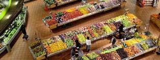 supermarket-949913_1920