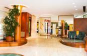 thumb_hotel11